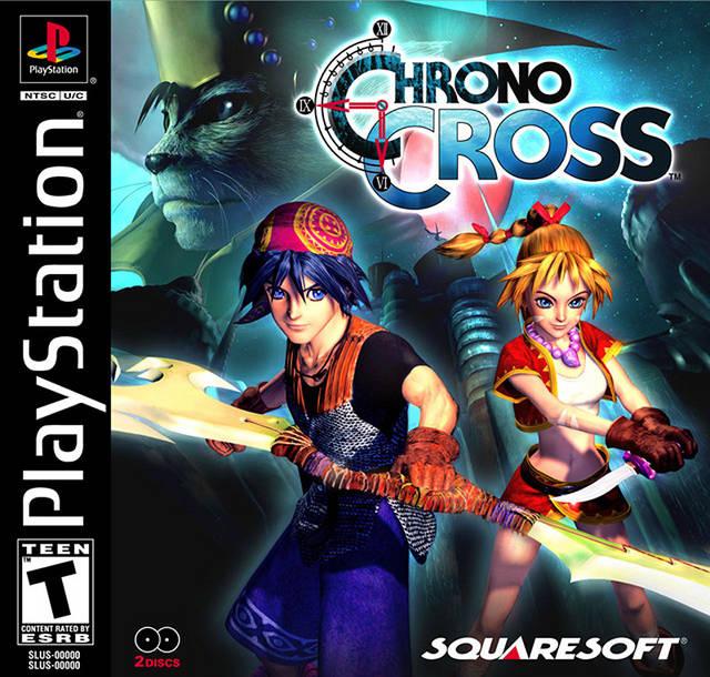 chrono cross ps1 cd1